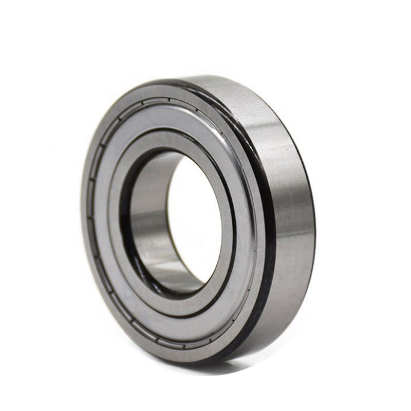 SKF W6908-2RSH CHINA  Bearing 40x64x12