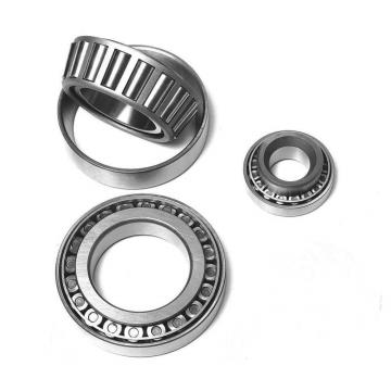 TIMKEN JH217249/JH217290 FRANCE  Bearing