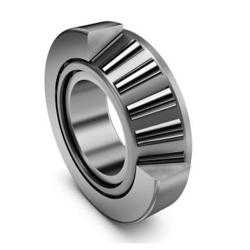 TIMKEN JLM104910 FRANCE  Bearing