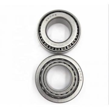 80 mm x 160 mm x 41 mm  TIMKEN JW8049/JW8010 FRANCE  Bearing