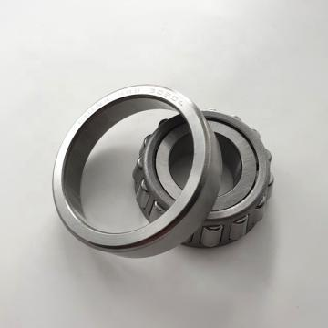 TIMKEN HM926749-99401 FRANCE  Bearing 127.792x228.6x53.975mm