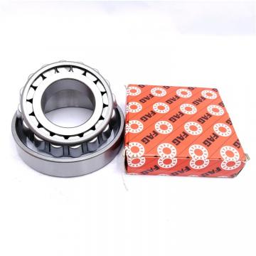 FAG 51226 GERMANY  Bearing 130*190*45