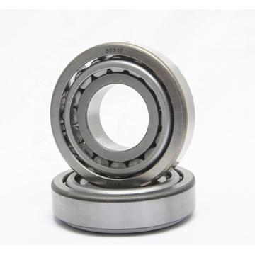 FAG 51222 GERMANY  Bearing 110×160×38