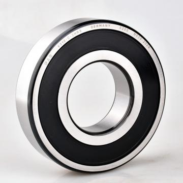 FAG 51218 GERMANY  Bearing