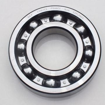 30 mm x 62 mm x 23.8 mm  SKF YET 206/VL065 CHINA  Bearing 30×62×35.7×18