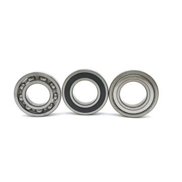 SKF W6204-2RS1 CHINA  Bearing 20*47*14