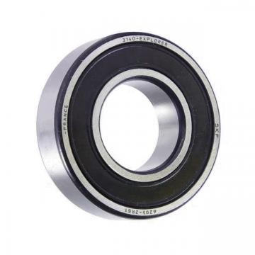 50 mm x 90 mm x 30,2 mm  SKF YET210 CHINA  Bearing 50*90*43.7