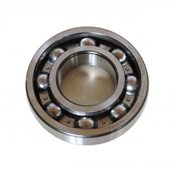 15.875 mm x 40 mm x 22.1 mm  SKF YAT 203-010 CHINA  Bearing 15.875*40*22.5