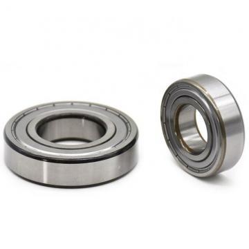 2 mm x 6 mm x 3 mm  SKF W 639/2-2Z CHINA  Bearing 2*6*3