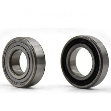 SKF W6204-2Z() CHINA  Bearing 20×47×14
