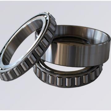 TIMKEN HM926749-90080 FRANCE  Bearing 127.79*228.6*115.89