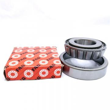 FAG 51316 GERMANY  Bearing 80×140×44