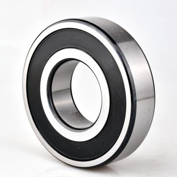 FAG 51124 GERMANY  Bearing 120×155×25