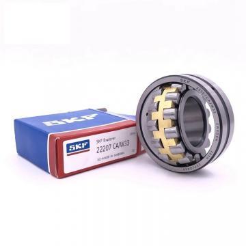 SKF 23176 CAK/C3W33 SWEDEN Bearing 380*620*194