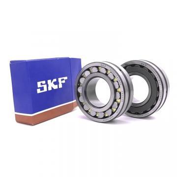 SKF 23164-CC/C4W33 SWEDEN Bearing 320*540*176