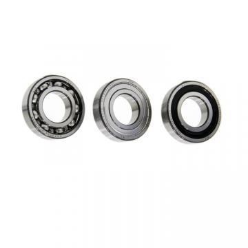 SKF 23144CC/W33 SWEDEN Bearing 220*370*120