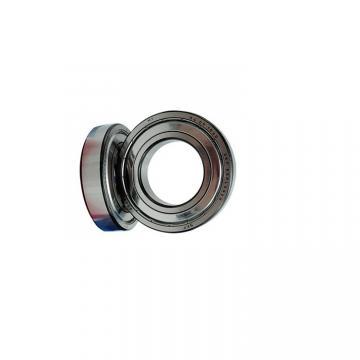 SKF 23148 CCC3/W33 SWEDEN Bearing 240*400*128