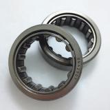IKO WS75100 JAPAN  Bearing